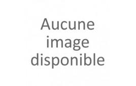 Berceau + Pack de 30 allume-feu